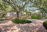 9311 Moss Circle Drive - Photo 10