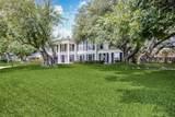9311 Moss Circle Drive - Photo 2