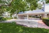 9311 Moss Circle Drive - Photo 4