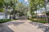 9311 Moss Circle Drive - Photo 5