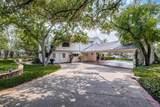 9311 Moss Circle Drive - Photo 6