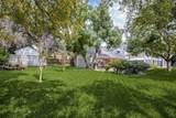 9311 Moss Circle Drive - Photo 7