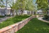 9311 Moss Circle Drive - Photo 8