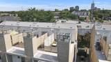 4125 Cole Avenue - Photo 28