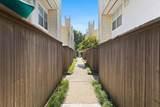 4125 Cole Avenue - Photo 31