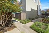 4125 Cole Avenue - Photo 32