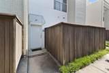 4125 Cole Avenue - Photo 33