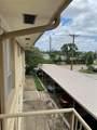 11152 Valleydale Drive - Photo 17