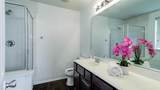 5112 Bald Cypress Lane - Photo 10