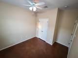3118 Clover Lane - Photo 26