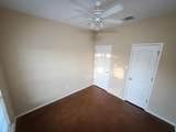 3118 Clover Lane - Photo 28