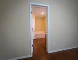 3118 Clover Lane - Photo 31