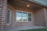 3118 Clover Lane - Photo 9