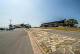 119 Condor View - Photo 40