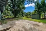 1541 Jo Ann Drive - Photo 24