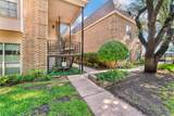 4420 Harlanwood Drive - Photo 30