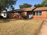 1700 Westview Drive - Photo 1