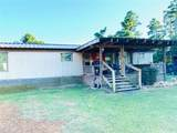 484 Chickasaw Drive - Photo 1