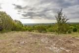 LBR 49 Buffalo Ridge - Photo 1