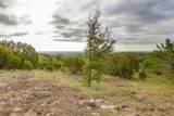LBR 49 Buffalo Ridge - Photo 2