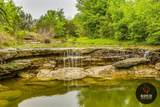 LBR 49 Buffalo Ridge - Photo 9