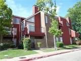 9813 Walnut Street - Photo 1