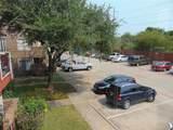 9813 Walnut Street - Photo 15