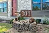 301 Patterson Street - Photo 2