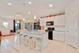 400 Bronze Forest Drive - Photo 12