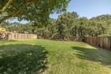 322 Dalhart Drive - Photo 34