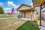 6140 Meadow Ridge Drive - Photo 23
