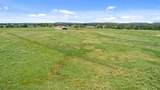 TBD Parker Dairy Road - Photo 10