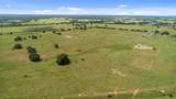TBD Parker Dairy Road - Photo 16