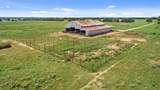TBD Parker Dairy Road - Photo 20
