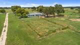 TBD Parker Dairy Road - Photo 25