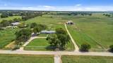 TBD Parker Dairy Road - Photo 28