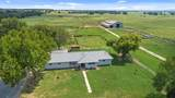 TBD Parker Dairy Road - Photo 30