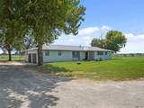 TBD Parker Dairy Road - Photo 31