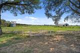 TBD Parker Dairy Road - Photo 32
