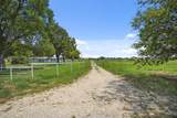 TBD Parker Dairy Road - Photo 36