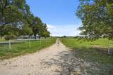 TBD Parker Dairy Road - Photo 37