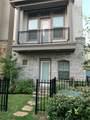 5135 Brickellia Drive - Photo 4