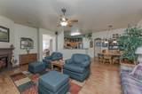 1701 Cedar Elm Drive - Photo 10