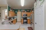 1701 Cedar Elm Drive - Photo 13