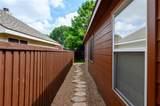 1701 Cedar Elm Drive - Photo 24