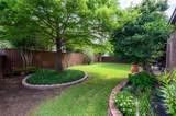 1701 Cedar Elm Drive - Photo 25