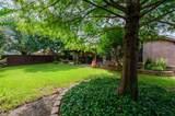 1701 Cedar Elm Drive - Photo 26