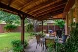 1701 Cedar Elm Drive - Photo 28