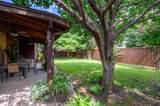 1701 Cedar Elm Drive - Photo 30