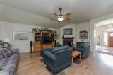 1701 Cedar Elm Drive - Photo 9
